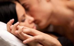 3 tác hại khi kìm hãm lên đỉnh trong cuộc yêu