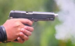 """Đội phó CSGT bắn chết giang hồ là """"phòng vệ chính đáng""""?"""