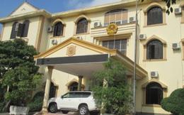 Sở Nội vụ Nghệ An lên tiếng vụ trưởng phòng giáo dục từ chối ghế bí thư