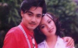 Y Phụng lần đầu lên tiếng về tình yêu với Lý Hùng