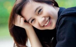 6 lý do bạn nên cười nhiều hơn mỗi ngày