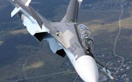 10 loại máy bay chiến đấu phổ biến nhất TG: Nga hay Mỹ số 1?