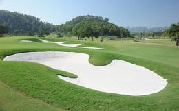 """Chủ đầu tư sắp xây sân golf """"khủng"""" ở Bắc Ninh là ai?"""