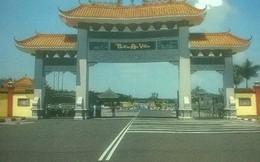 Tin kinh tế 2/3 - 8/3: Đại gia 8x xây nghĩa trang lớn nhất ĐNA