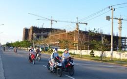"""Đà Nẵng khẳng định """"nhập khẩu"""" 300 lao động Trung Quốc đúng luật"""