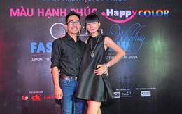 """Show thời trang """"lạ"""" tại Hà Nội, có cả người mẫu cao 1m50"""