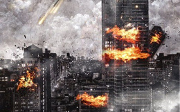 Rộ tin TQ thử nghiệm tên lửa có thể hủy diệt các thành phố Mỹ
