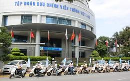 VNPT sẽ bán đấu giá vốn góp tại hàng loạt DN cuối tháng 3