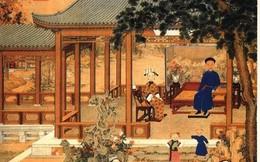 Nỗi khổ truyền kiếp của các Hoàng đế Trung Hoa con đàn cháu đống