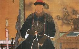 """Giải mật kỳ án """"hoàng đế không ngai"""" quyền lực nhất triều Thanh"""
