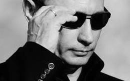 """Hé lộ thông tin về """"điệp vụ bí mật"""" của Putin tại Đông Đức"""