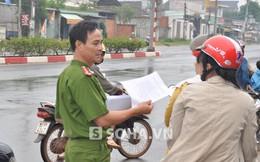 Thảm án ở Bình Phước: Cử cán bộ có năng lực tiếp nhận thông tin