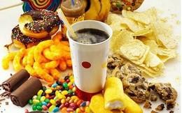 Vì sao nước đóng chai là kẻ thù gây tiểu đường tuyp 2?