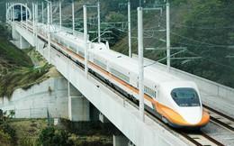 Xã hội hóa đường sắt sẽ dồn vận tải ô tô vào chỗ chết?