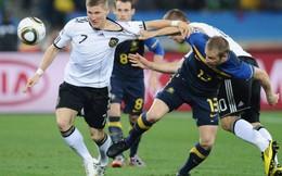 Đức vs Australia, 02h30 ngày 26/3: Bắn hạ Kangaroo