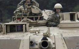 Phe ly khai Ukraine tấn công Mariupol, NATO điều quân tới Baltic