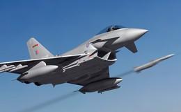 Không quân Việt Nam sẽ sở hữu tên lửa không chiến số 1 thế giới?