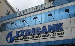 Sáp nhập NamA Bank – Eximbank: Chấm dứt đồn đoán?