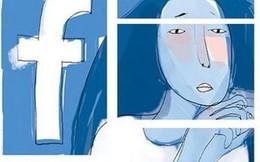 Phạt nghệ sĩ nói xấu người khác trên Facebook 5 triệu đồng