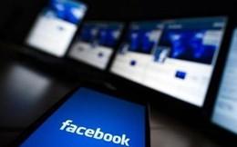 """Hôm nay, thu hồi toàn bộ công văn """"cấm like"""" trên Facebook"""