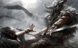 Khám phá bộ tộc hung dữ và hiếu chiến nhất thế giới!
