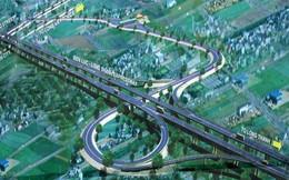 Tuyến cao tốc đắt nhất Việt Nam vừa được vay thêm tiền đầu tư