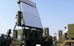 """Radar Gamma-S1E của Nga đang """"mời gọi"""" khách hàng đầu tiên"""