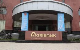 """Agribank ưu tiên tuyển người nhà: """"Lần đầu tôi nghe nói"""""""