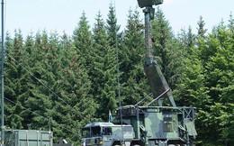 Ngoài JAS-39 mà VN quan tâm, SAAB còn gây bất ngờ với radar khủng