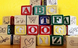 Google mua tên miền abcdefghijklmnopqrstuvwxyz.com