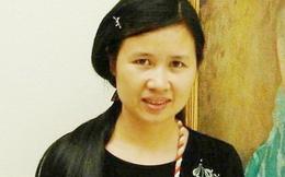Từ cô trò miền núi đến nữ giáo sư Toán học thứ hai của Việt Nam