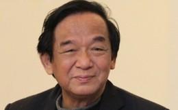 GS Nguyễn Lân Dũng nói gì về Tổng giám đốc uống phân bón?