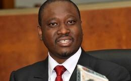 Bùng phát căng thẳng ngoại giao giữa Pháp và Côte d'Ivoire