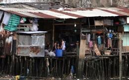 """17.000 nhà """"ổ chuột"""" ở TP.HCM: Cận cảnh sự nhếch nhác"""