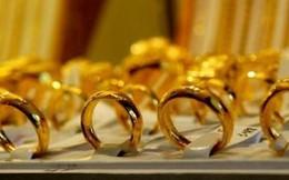 Giá vàng tuần tới có thể giảm còn 28,4 triệu đồng/lượng