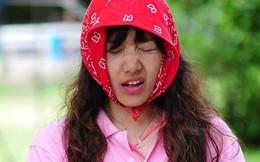 Vì sao Hari Won ngu ngơ vẫn sống yên ổn trong showbiz?
