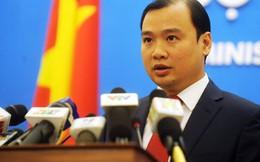 KHỦNG BỐ Ở PHÁP: Việt Nam sẽ tiến hành bảo hộ nếu có công dân gặp nạn