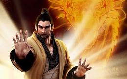 Hàng long thập bát chưởng của ai mạnh nhất trong truyện Kim Dung?