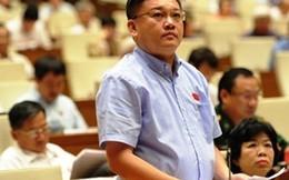 """""""Tôi thấy ông Nguyễn Thanh Nghị, ông Nguyễn Xuân Anh rất xứng đáng!"""""""