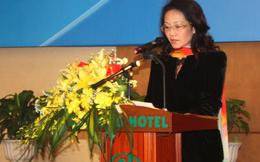 """Những nữ đại gia """"hét ra lửa"""" trong làng địa ốc Việt"""