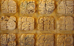 Bí ẩn của nhân loại: 5 hệ thống chữ cổ chưa thể giải mã