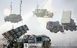 Hệ thống phòng thủ tên lửa đạn đạo duy nhất đã qua thực chiến