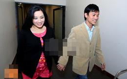 Thanh Thanh Hiền nói về lần đầu lên xe hoa với con trai Chế Linh