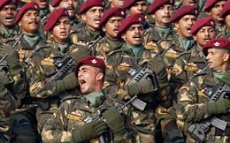 Tiết lộ lý do quân đội Ấn Độ không thể chiến đấu quá 20 ngày