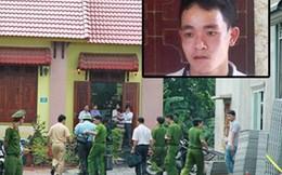 Bác sĩ mưu trí giúp CA bắt hung thủ giết 2 người trong biệt thự