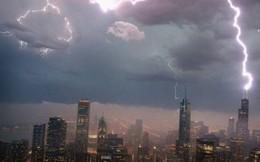 """Luật KTTV: """"Hô mưa, gọi gió"""" phải có kế hoạch và thông báo công khai"""