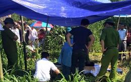 Ba thanh niên đánh chết người rồi phi tang xác bên vệ đường