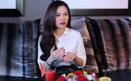 """Giang Hồng Ngọc tự nhận là """"hàng hiếm"""" của showbiz Việt"""