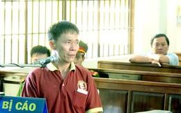 Lời sau cuối của gã học trò đốt chết thầy lang 88 tuổi