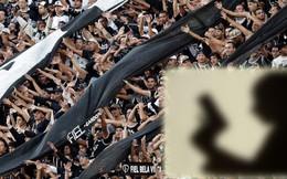Kinh hoàng: 8 fan bóng đá bị sát hại